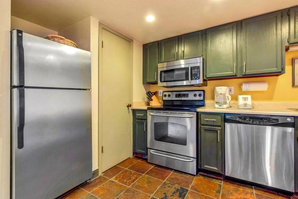 Redpine P6 - Park City Vacation Rental - Photo 14
