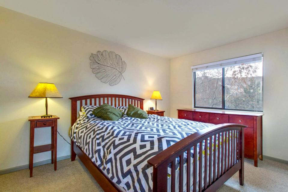 Redpine P6 - Park City Vacation Rental - Photo 17