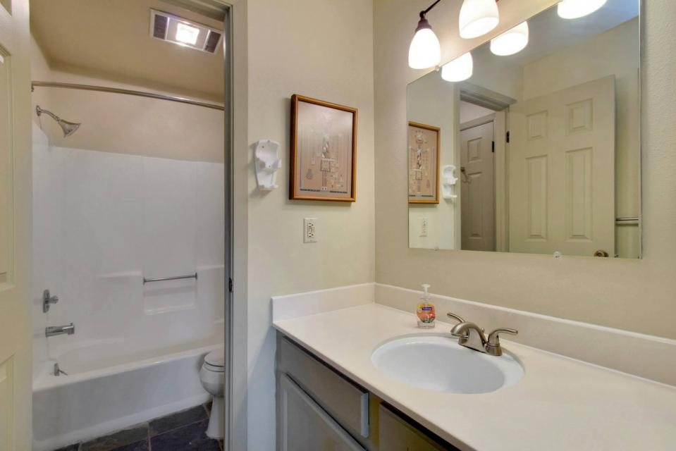 Redpine P6 - Park City Vacation Rental - Photo 18