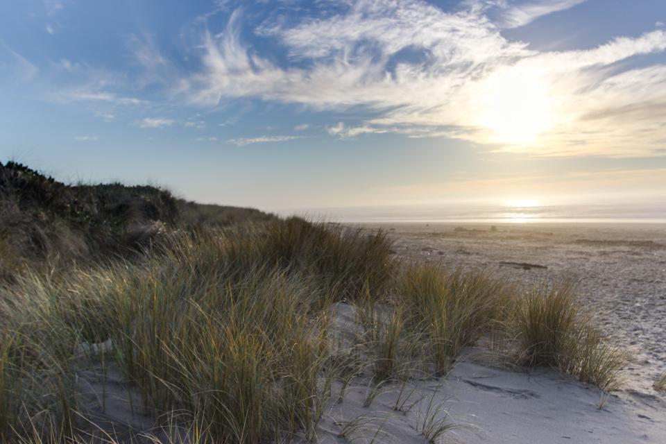 The Oyster Bay Condo #107 - Rockaway Beach Vacation Rental - Photo 26