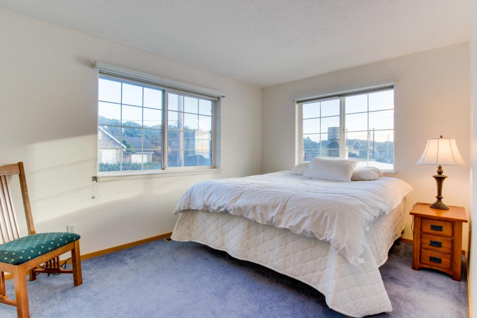 Ocean's Song - Gleneden Beach Vacation Rental - Photo 23