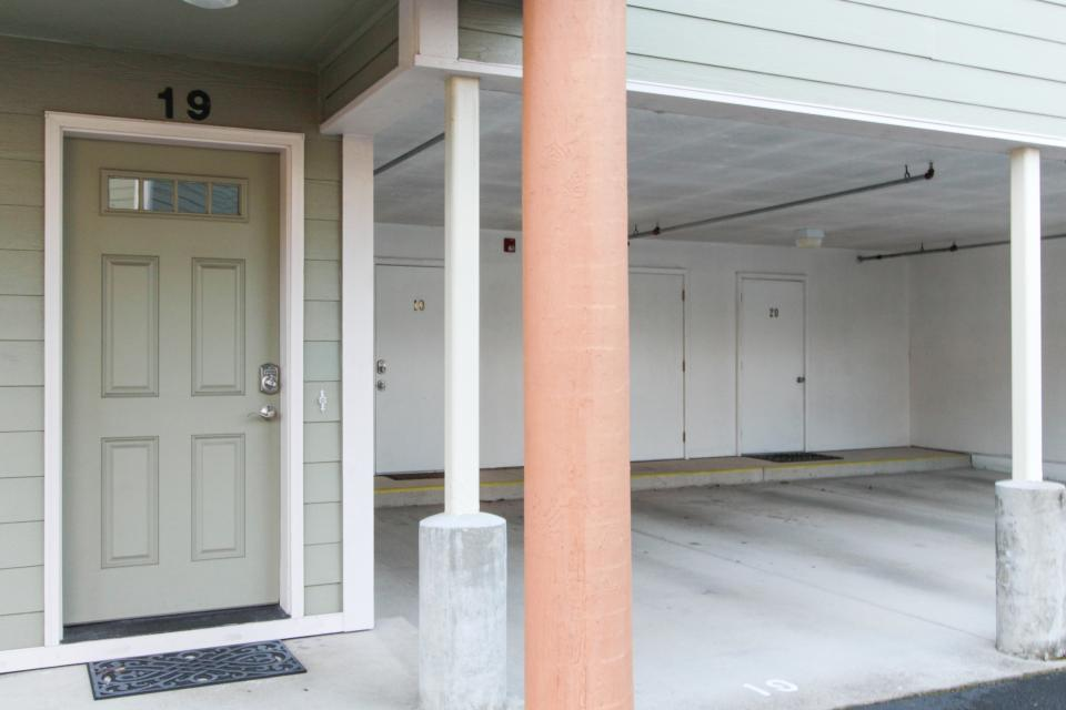 Old Town Oasis - Florence Vacation Rental - Photo 25