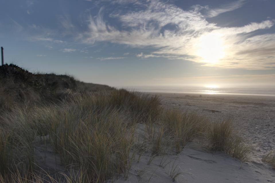 The Stonybrook Condo #108 - Rockaway Beach Vacation Rental - Photo 6