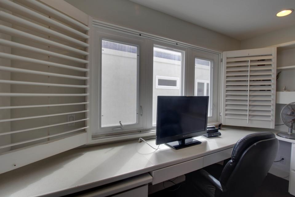 South Mission Oceanfront - San Diego Vacation Rental - Photo 20