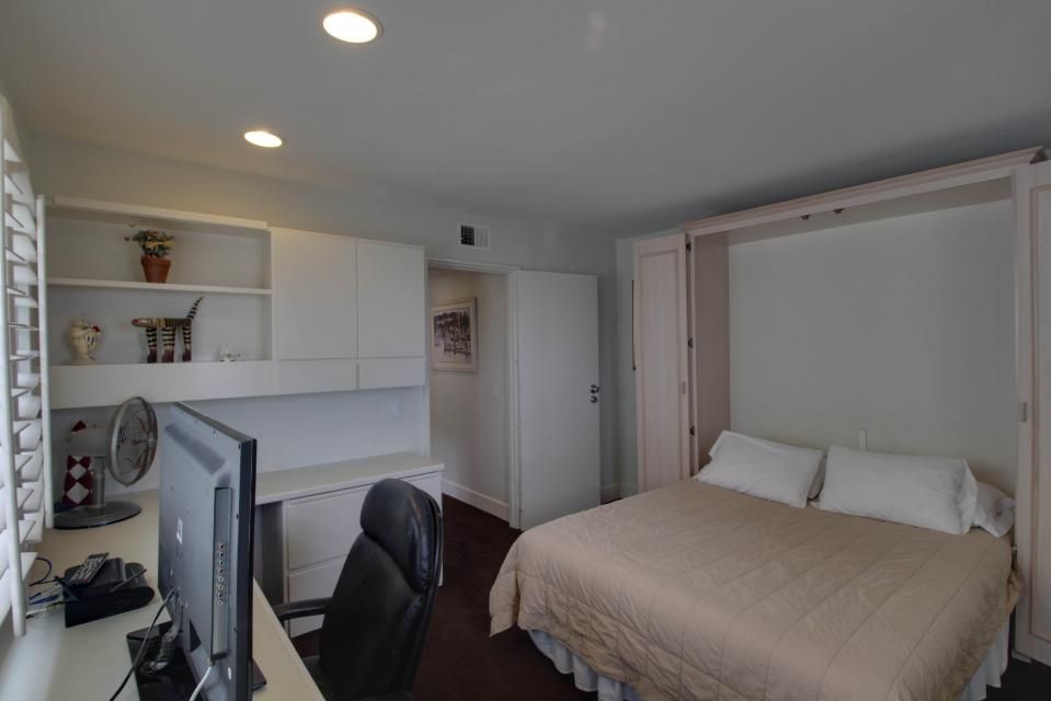South Mission Oceanfront - San Diego Vacation Rental - Photo 19