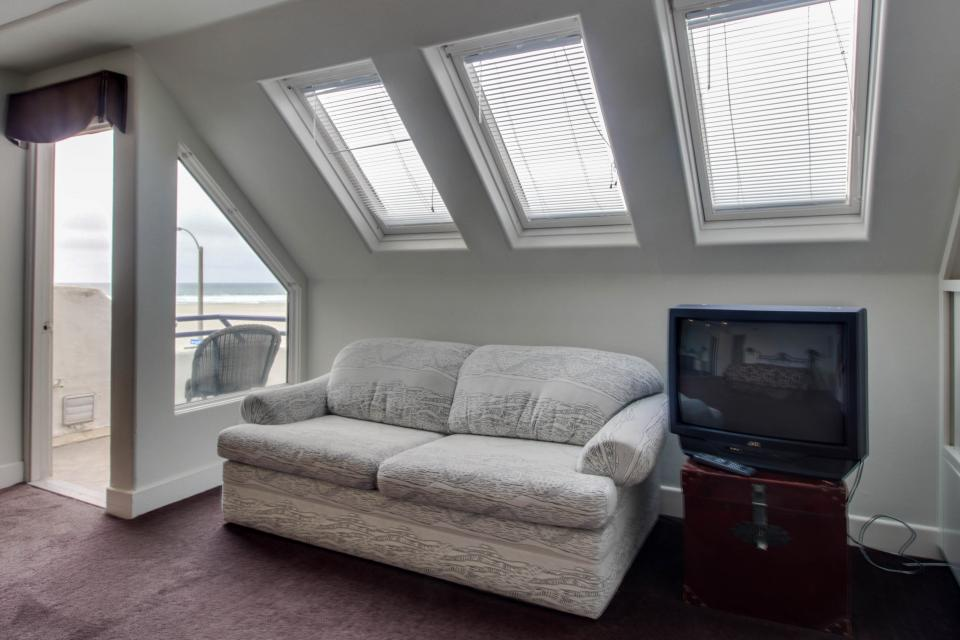 South Mission Oceanfront - San Diego Vacation Rental - Photo 12
