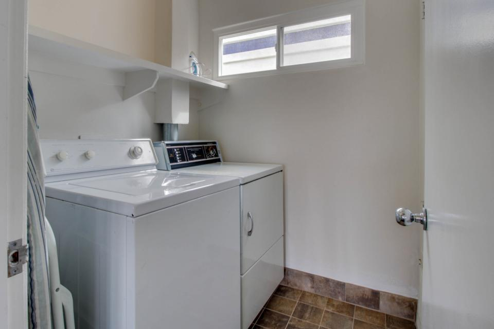 South Mission Oceanfront - San Diego Vacation Rental - Photo 17