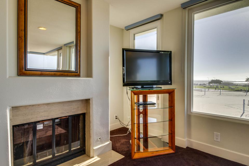 South Mission Oceanfront - San Diego Vacation Rental - Photo 3