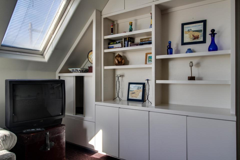 South Mission Oceanfront - San Diego Vacation Rental - Photo 13