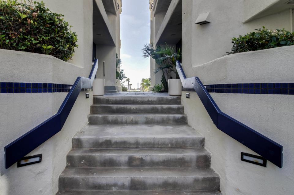 South Mission Oceanfront - San Diego Vacation Rental - Photo 21