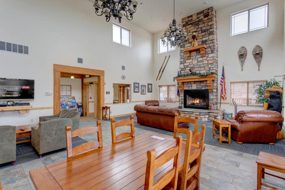 Bear Hollow #4 - Park City Vacation Rental - Photo 44
