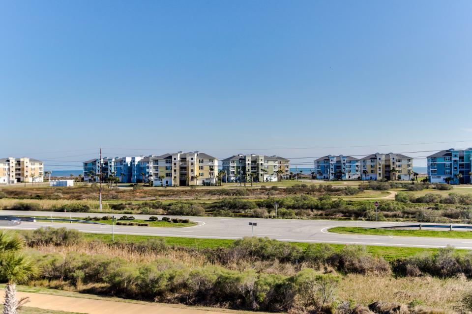A Puerto Princessa - Galveston Vacation Rental - Photo 29