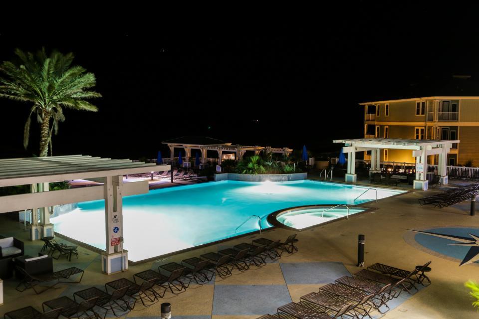 Nothing But Fun - Galveston Vacation Rental - Photo 30