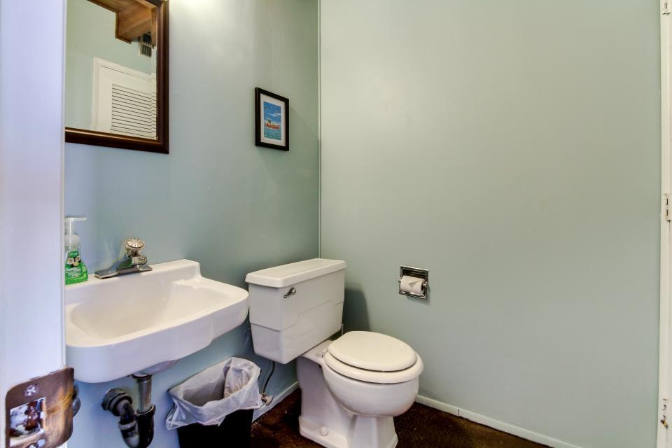 South Beach House - South Beach Vacation Rental - Photo 26