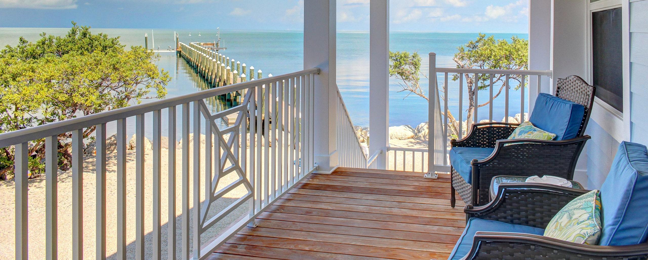 Vacasa Vacation Rental Home