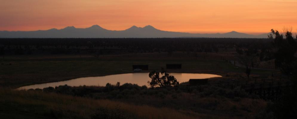 Brasada ranch,