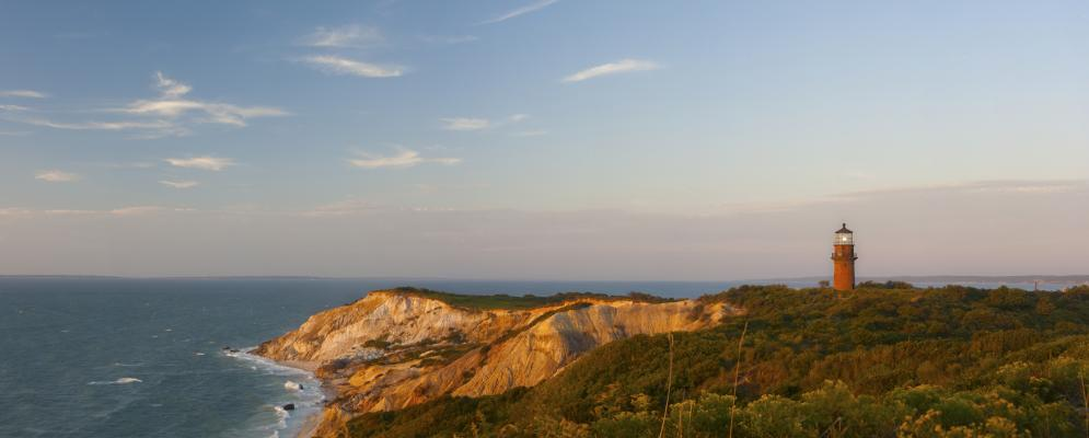 Martha's vineyard,