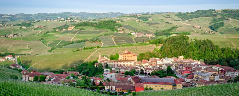 Italy,