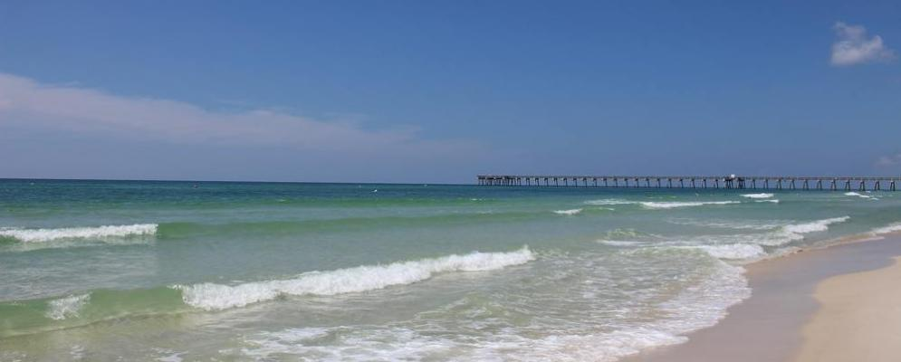 Beaches of south walton,