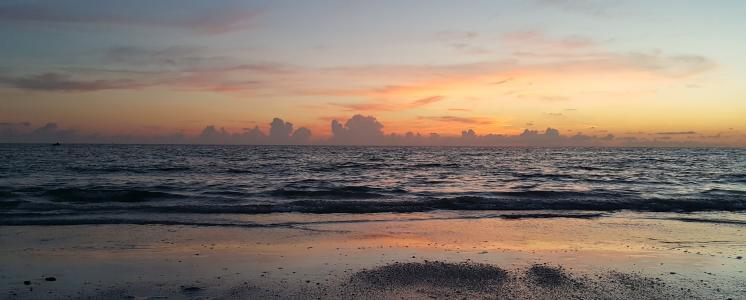 Indian rocks beach, FL