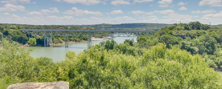 Spicewood, TX