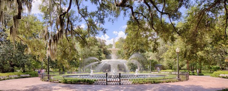 Savannah Rated 4.8 Out Of 5 Based On 643 Reviews Savannah, GA