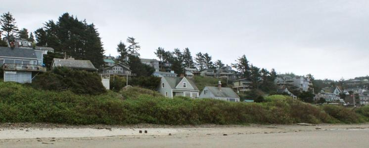 Oceanside, OR
