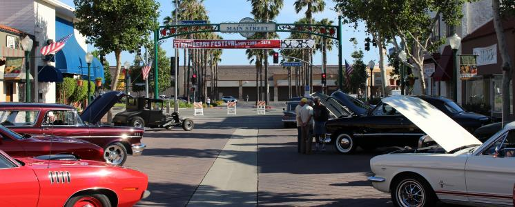 Local Attractions And Things To Do In Garden Grove Ca Vacasa