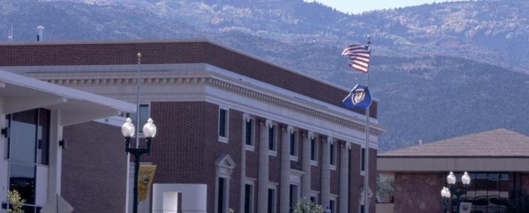 Cedar City Utah Vacation Rentals By Vacasa