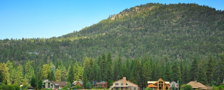 fawnskin online dating Big bear lake is a small city in san bernardino county,  with a period of record dating back to only 1960, the highest temperature recorded was 94 °f.