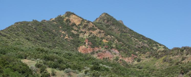 Agoura hills, CA