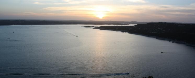 Lago vista, TX