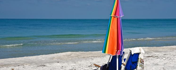 Miramar beach, FL