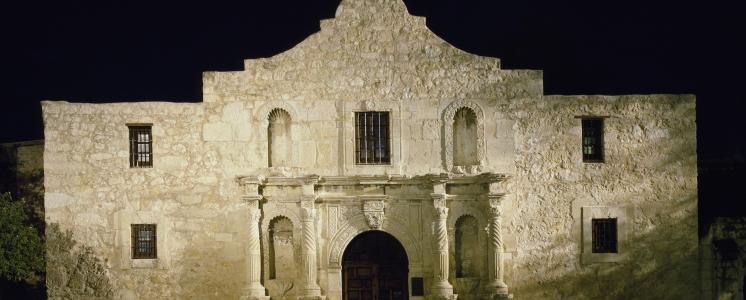 San antonio , TX