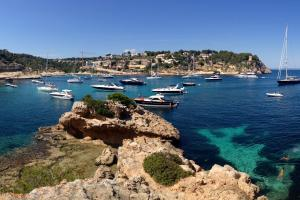 Spain Vacation Rentals