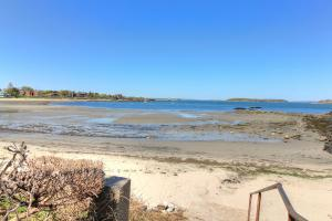 Southport, ME