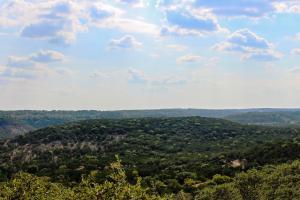 New braunfels , TX