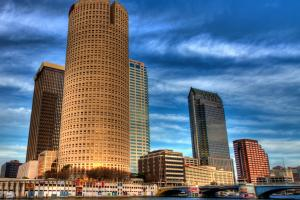 Tampa, FL