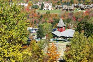 Mount Snow Vacation Rentals Cabin Rentals Vacasa