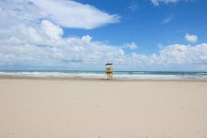 South padre island vacation rental property management for Cabin rentals south padre island tx